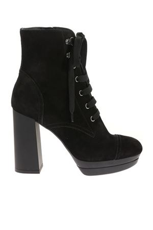Ankle Boots - H391 HOGAN | 5032248 | HXW3910AR70BYEB999
