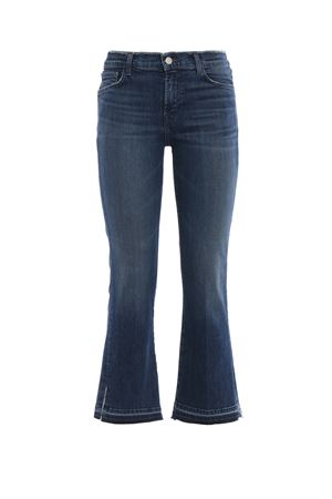 Jeans Selena Bootcut J BRAND | 24 | JB001483J43403