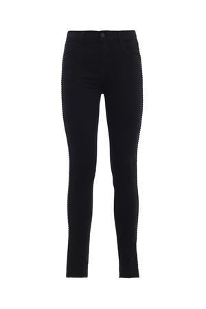 Jeans skinny neri Maria J BRAND | 24 | JB001604J00921
