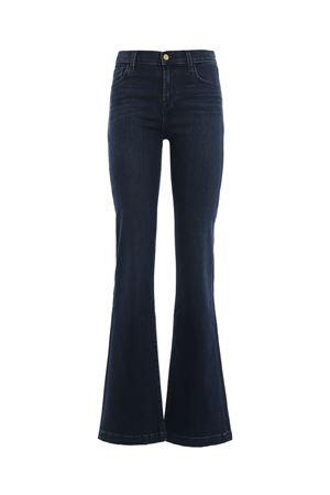 Maria flared jeans J BRAND | 24 | JB001666J2743