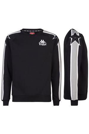 Authentic Sanchez sweatshirt KAPPA | -108764232 | 3030CL0902