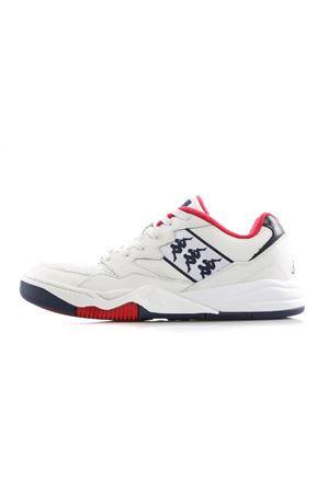 Sneakers Authentic banda Kompo 1 KAPPA | 5032238 | 3031L40929