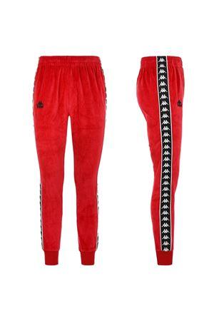 Pantalone sportivo 222 banda AYNE KAPPA | 20000005 | 3031QA0908