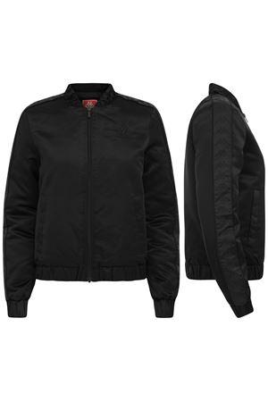 Jacket KAPPA | 13 | 3031VN0005