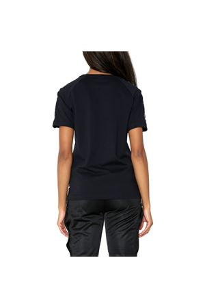 Black t-shirt KAPPA | 8 | 304IRU0911