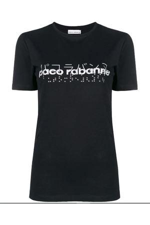 PACO RABANNE | 8 | JT0735C00001055