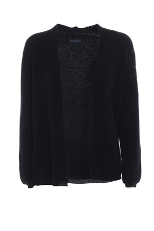 Sequin detailed cashmere blend cardigan PAOLO FIORILLO CAPRI | 39 | 5726712867099