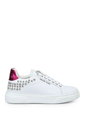 Sneakers So cute PHILIPP PLEIN | 5032238 | F18SWSC0895PLE075N01