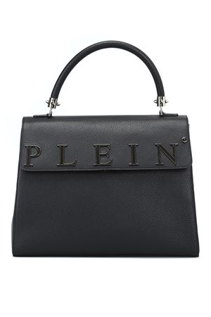 handle bag plein tag PHILIPP PLEIN | 5032266 | F18WBA0647PLE006N02