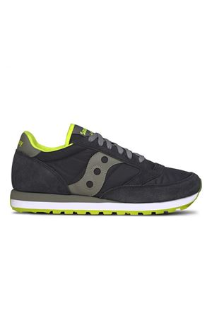 Jazz Original SAUCONY | 5032238 | 2044257