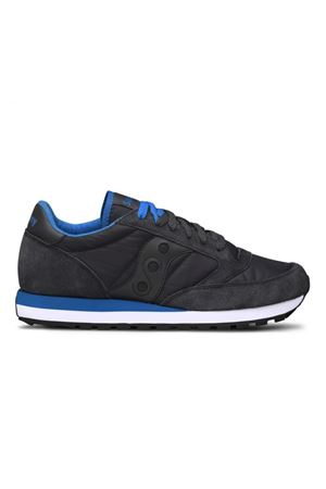 Saucony Originals Jazz O