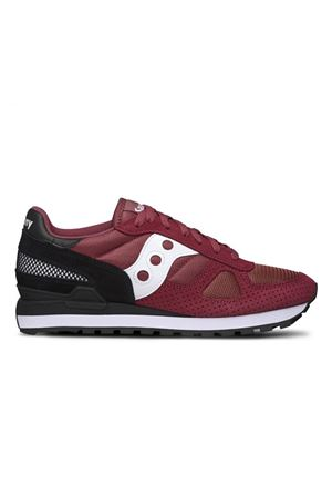 Saucony Originals Shadow O