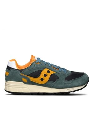 timeless design eae41 338f4 Thumbs A18---saucony---7040409.JPG