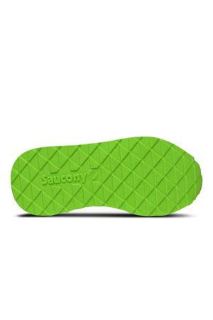 SAUCONY | 5032238 | SL259640GREYWHITE