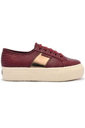 Sneaker Superga 2790 SUPERGA | 5032238 | S00CJZ0A77