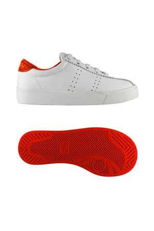 Sneaker Superga Sport Club S SUPERGA | 5032238 | S00CNG0917