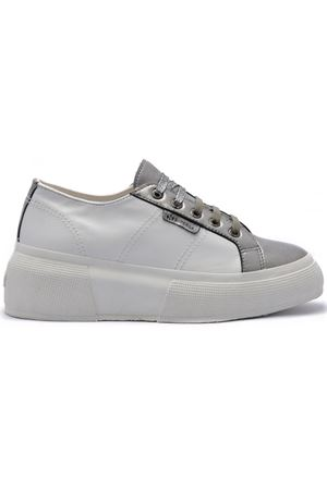 Sneaker Superga 2287  SUPERGA | 5032238 | S00DB00912