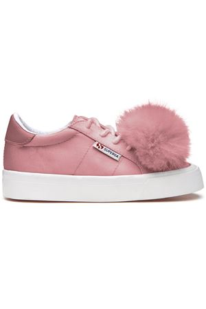Sneaker Superga 2890 SUPERGA | 5032238 | S00DDQ0902
