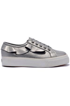 Sneaker Superga 2730