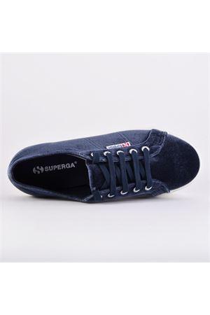 Sneaker Superga 2790 SUPERGA | 5032238 | S00DJH0004