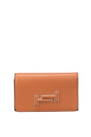 Purse in Leather TOD