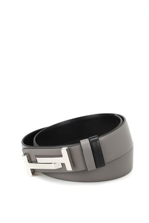Belt in Leather TOD