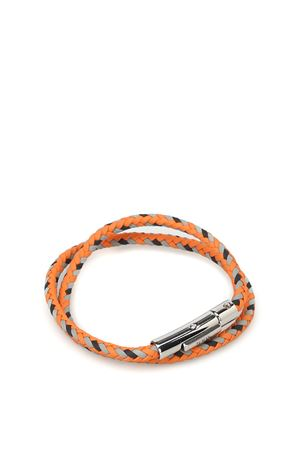 Bracciale MyColors in Pelle TOD