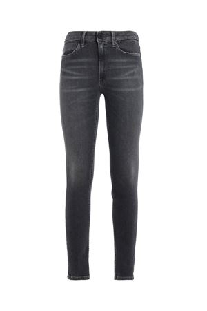 Iris superskinny jeans