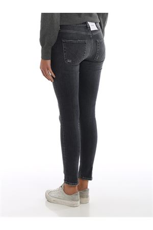 Jeans Iris superskinny DONDUP | 20000005 | DP450DS0250DW29PDD999