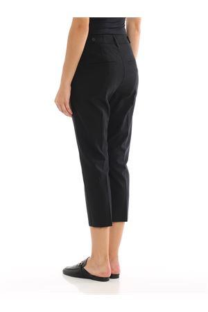 pantalone ariel DONDUP | 20000005 | DP475TS0009DXXXPDD999