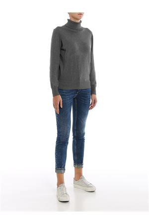 Jeans skinny Monroe DONDUP | 20000005 | P692DS0107DW19PDD800