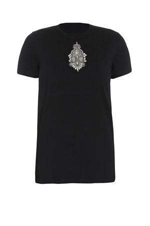 t-shirt S007J234D113PDD999 DONDUP | 7 | S007J234D113PDD999