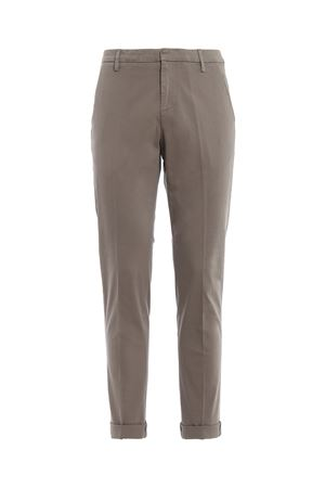 Pantaloni Gaubert DONDUP | 20000005 | UP235GS0043UPTDDU925