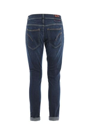 Jeans skinny Ritchie UP424DS0265UZ77DU800 DONDUP | 20000005 | UP424DS0265UZ77DU800