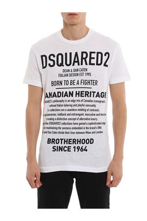 Canadian Heritage T-shirt