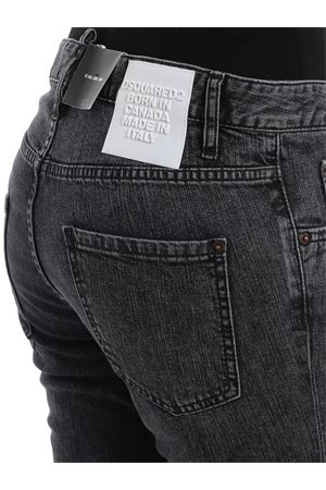 Cool Guy stretch denim jeans