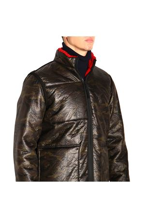 staccabile pile FAY | 18 | N5M12391470RKVR602