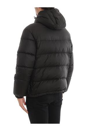 Reversible nylon puffer jacket FAY | 3 | NAM3A390110PWVB999