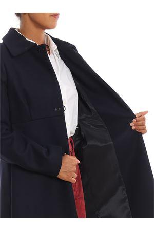 Three-hook wool cloth coat FAY | 18 | NAW50393070RCPU807