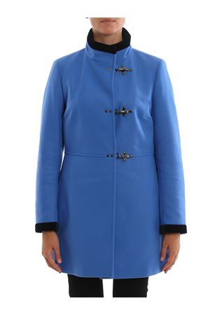 Virginia three-hook coat FAY | 17 | NAW50394000RCPU817