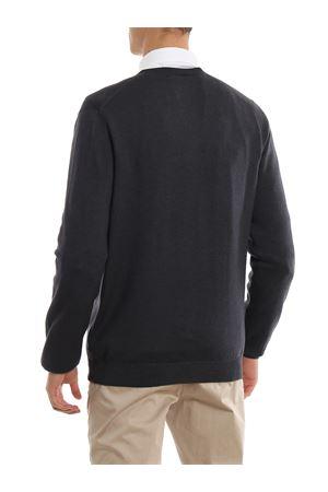 maglia girocollo f.12 FAY | 7 | NMMC139247TCQRB999