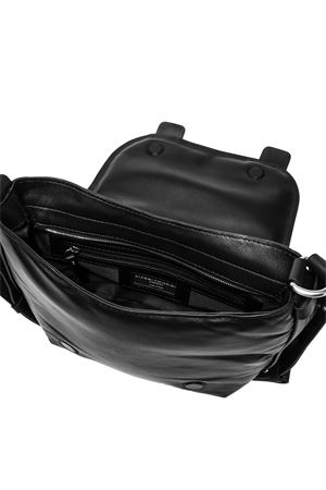 BORSA A SPALLA HARLEY MEDIUM NERO BS7190SUPERSOFT001 GIANNI CHIARINI | 31 | BS7190SUPERSOFT001