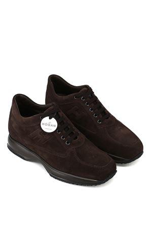 Sneakers Interactive HXM00N09042HG0S807 HOGAN | 12 | HXM00N09042HG0S807