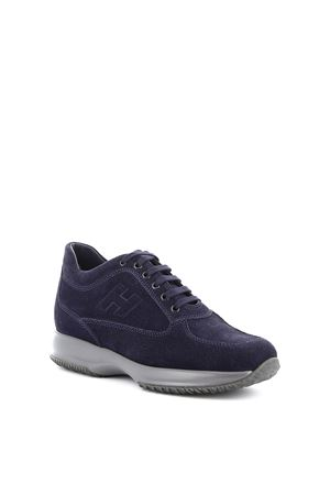 Sneaker Interactive HXM00N09042HG0U801 HOGAN | 12 | HXM00N09042HG0U801