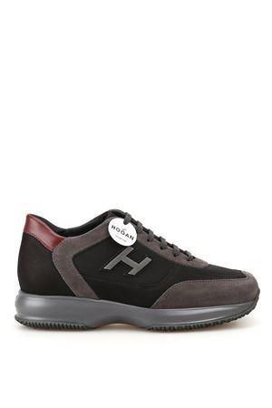 New Interactive sneakers HOGAN | 5032238 | HXM00N0Q101LIU871M