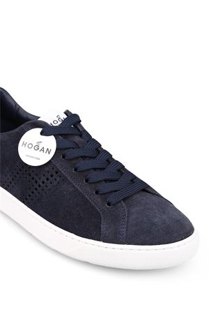 H327 sneakers HOGAN | 12 | HXM3270BT10LK9278F