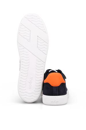 H327 sneakers HOGAN | 12 | HXM3270BT10LK9278F