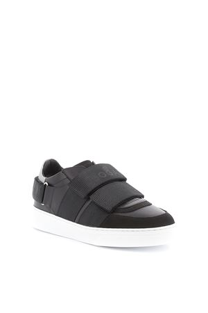 H365 sneakers with straps HOGAN | 12 | HXM3650BW60LPF0353