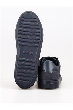 H365 sneakers HOGAN | 12 | HXM3650J310LJA01GG