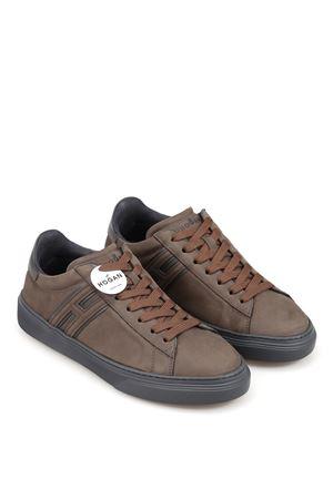 H365 low top sneakers HOGAN | 12 | HXM3650J310LJA749S